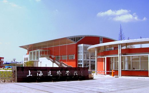 2018上海市民办大学排名(校友会)