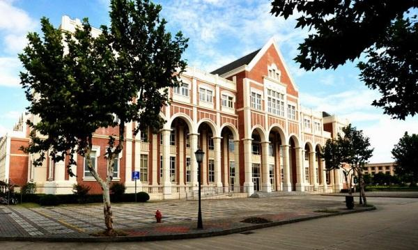 2018年上海市三本大学排名_上海独立学院全国排名(校友会)