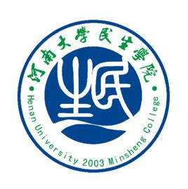 河南大学民生学院排名