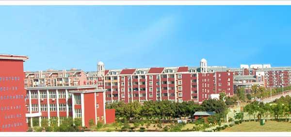 南昌职业学院教务处,教务管理系统