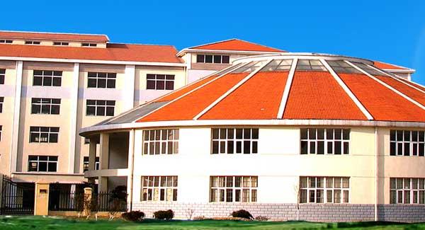 江西科技职业学院教务处,教务管理系统