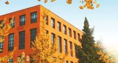 西南民族大学教务处,教务管理系统