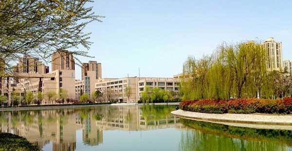陕西科技大学学费多少