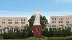 西安财经大学行知学院教务处,教务管理系统