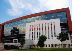 长沙理工大学城南学院2020年录取分数线(附