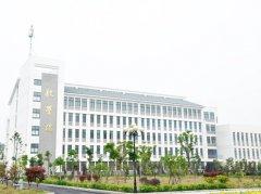 安徽建筑大学城市建设学院教务处,教务管理系统