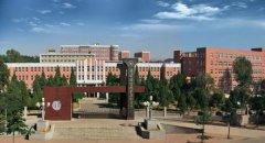 辽宁铁道职业技术学院2019年录取分数线(附2017-2018年分数线)