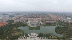 湖南工学院2020年录取分数线(附2017-2019年分数线)
