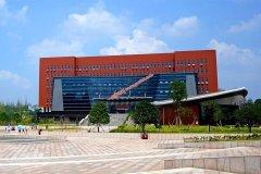 湖南工业大学2020年录取分数线(附2017-2019年分数线)