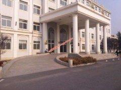 辽宁对外经贸学院2019年录取分数线(附2017-2018年分数线)