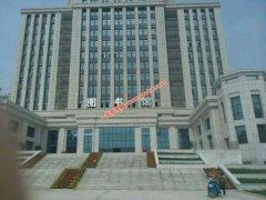 郑州工程技术学院2019年录取分数线(附2017-2018年分数线)