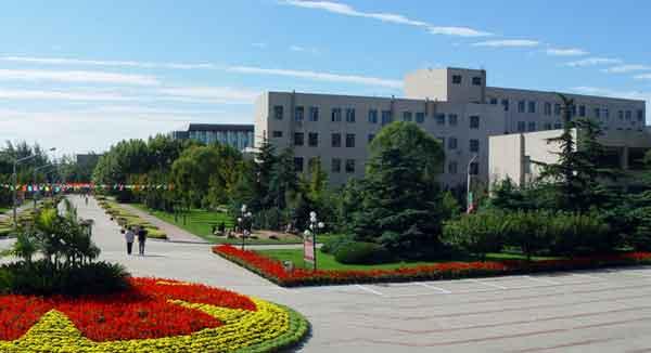 华北科技学院学费多少
