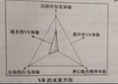 2019江苏高考语文试题及答案-真题试卷文字版