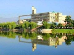 宁夏大学2019年录取分数线(附2017-2018年分数线)