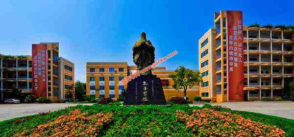 重庆信息技术职业学院录取分数线