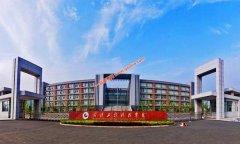 武汉设计工程学院2020录取分数线(附2017-2020年分数线)