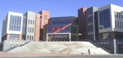 锦州医科大学医疗学院2019年录取分数线(附2017-2018年分数线)