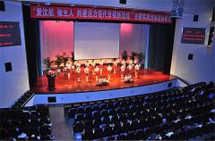 沈阳航空职业技术学院2020年录取分数线(附2017-2019年分数线)