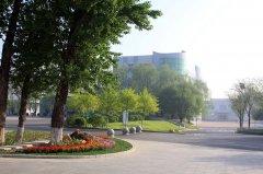 辽宁经济职业技术学院2020年录取分数线(附2017-2019年分数线)