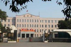 辽宁建筑职业学院2020年录取分数线(附2017-2020年分数线)