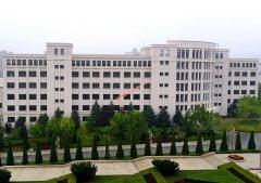 辽宁城市建设职业技术学院2020年录取分数线(附2017-2019年分数线)