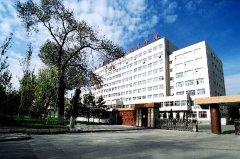 哈尔滨电力职业技术学院2020年录取分数线(附2017-2019年分数线)
