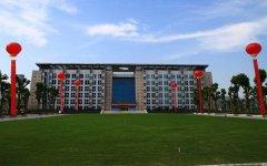 黑龙江生态工程职业学院2020年录取分数线(附2017-2019年分数线)