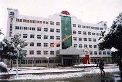 安徽师范大学皖江学院2019年录取分数线(附2017-2018年分数线)