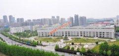 安徽医科大学临床医学院2019年录取分数线(附2017-2018年分数线)