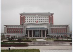 滁州职业技术学院2019年录取分数线(附2017-2018年分数线)