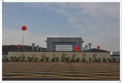 滁州城市职业学院2019年录取分数线(附2017-2018年分数线)