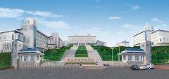 潍坊护理职业学院2019年录取分数线(附2017-2018年分数线)
