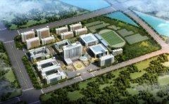 河南测绘职业学院2019年录取分数线(附2017-2018年分数线)
