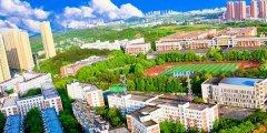 文华学院2019年录取分数线(附2017-2018年分数线)