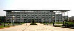 武汉软件工程职业学院2020年录取分数线(附2017-2020年分数线)