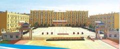 武汉铁路桥梁职业学院2020年录取分数线(附2017-2020年分数线)
