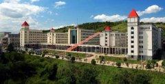 湖南科技学院2019年录取分数线(附2017-2018年分数线)