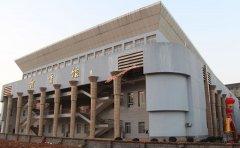 湖南人文科技学院2020年录取分数线(附2017-2019年分数线)