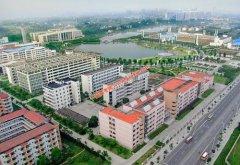 湖南文理学院芙蓉学院2020年录取分数线(附2017-2019年分数线)