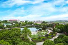 湖南环境生物职业技术学院2019年录取分数线(附2017-2018年分数