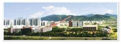 广州工程技术职业学院2020年录取分数线(附2017-2020年分数线)