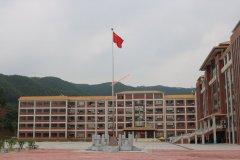 广州珠江职业技术学院2020年录取分数线(附2017-2020年分数线)