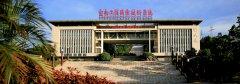 云南工贸职业技术学院2019年录取分数线(附2017-2018年分数线)