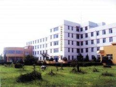 陕西电子信息职业技术学院2019年录取分数线(附2017-2018年分数线)