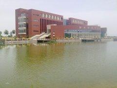 宁夏职业技术学院2019年录取分数线(附2017
