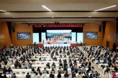 第十六届中国研究生数学建模竞赛西安交大获佳绩 3个全国一等奖、
