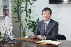 重庆医科大学谢鹏教授团队荣获2019年中华医学科技奖一等奖