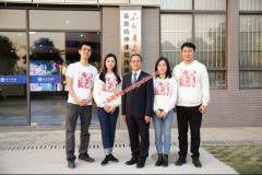 南宁学院教师获得2019年广西自治区级一流本科课程认定