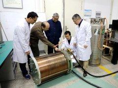 华中科技大学7牵头项目喜获国家科技奖 并列全国高校第二