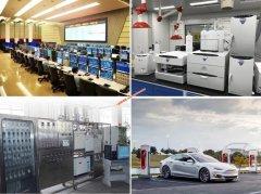 齐鲁工业大学(山东省科学院)新增5个新兴工科专业
